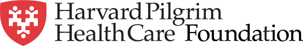 Harvard Pilgrim Health Care Foundation