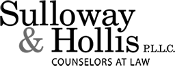 Sulloway & Hollis P.L.L.C., Connselors at Law