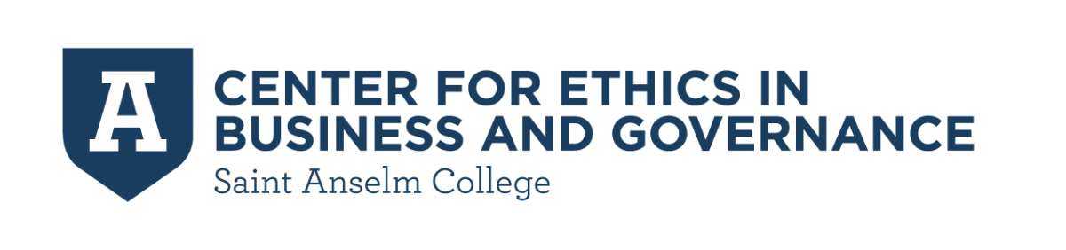 Center for Ethics in Business and Governance