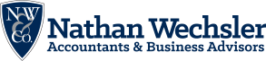 Nathan Wechsler Accountants & Business Advisors