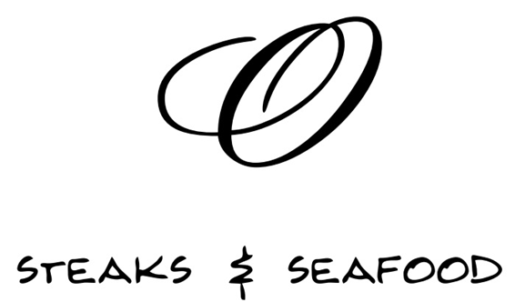 O Steaks & Seafood