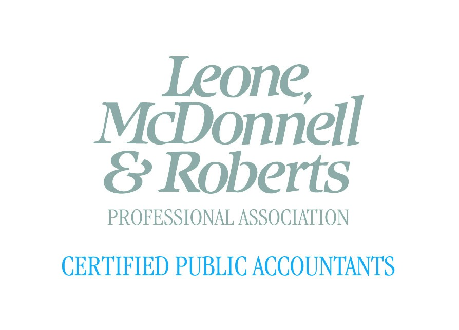 Leone, McDonnell & Roberts, PA